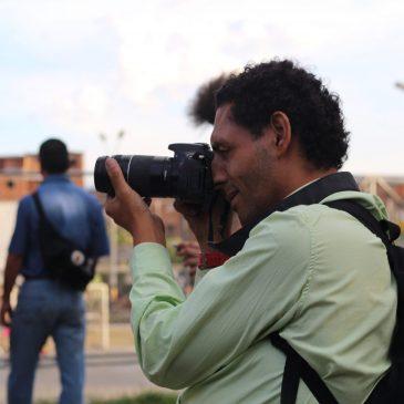 Resignificación de la memoria a través de la fotografía