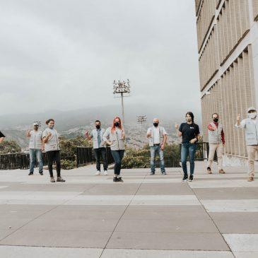 721 bachilleres de Medellín podrán recibir una beca completa para su educación superior