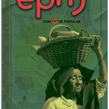 EPM, CON P DE PUEBLO